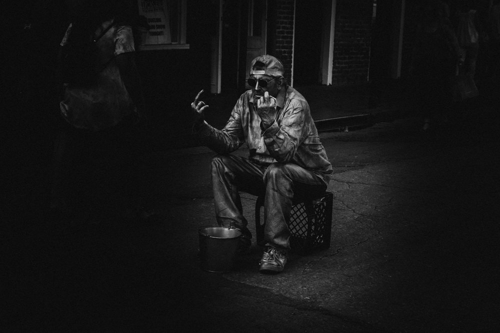 New_Orleans_051717-80.jpg