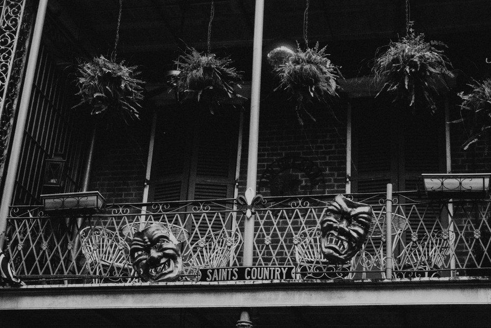 New_Orleans_051717-23.jpg