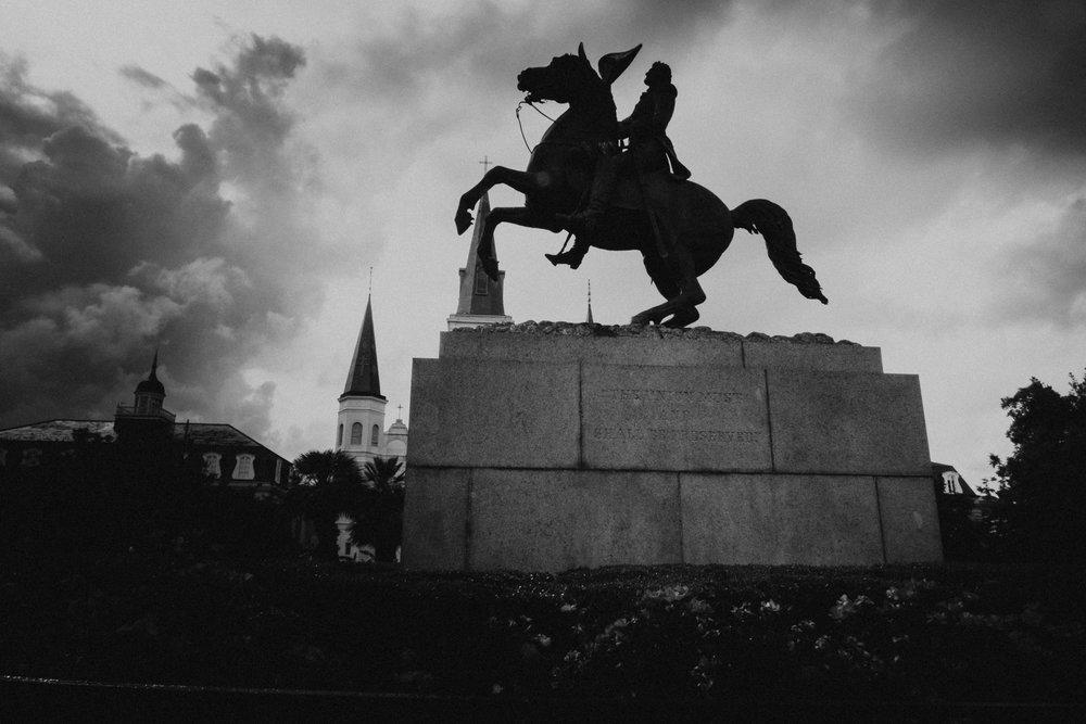 New_Orleans_051717-40.jpg
