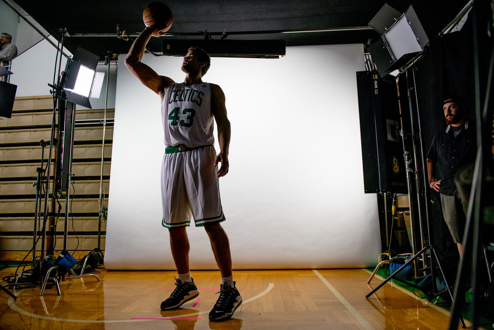Greenberg-CelticsMediaDay-29.jpg