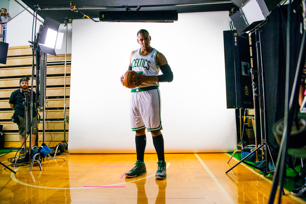 Greenberg-CelticsMediaDay-21.jpg