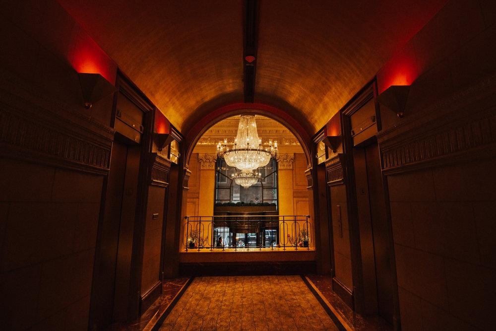 CA_Peninsula_Hotel_102617-649.jpg