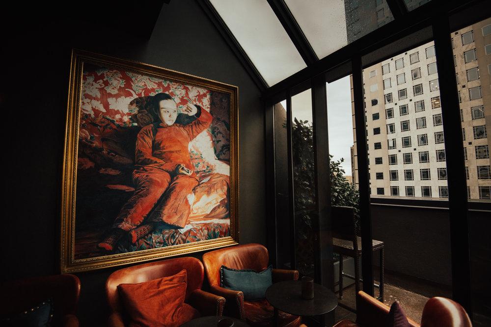 CA_Peninsula_Hotel_102617-676.jpg
