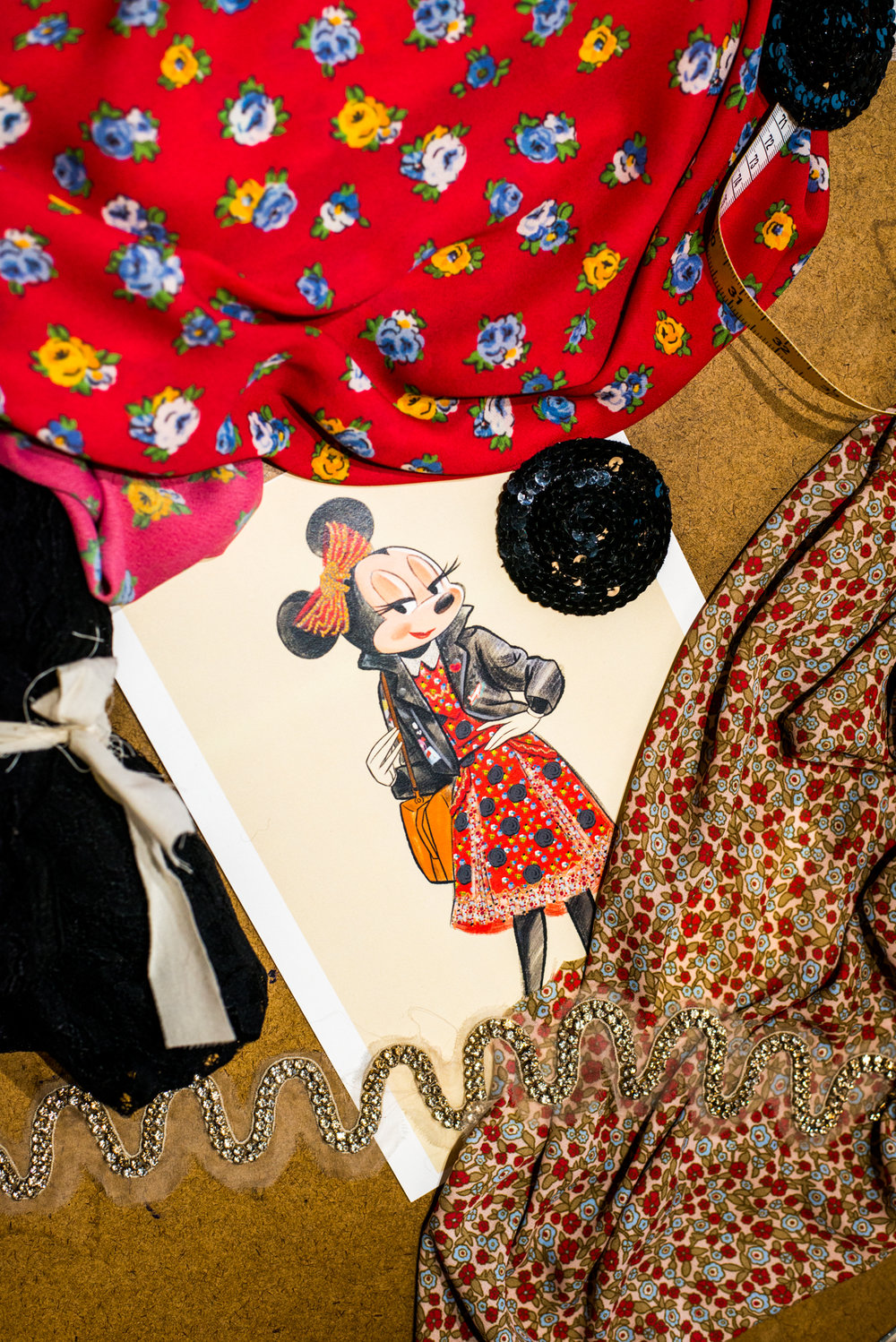 Coach_Minnie_011718-690.jpg