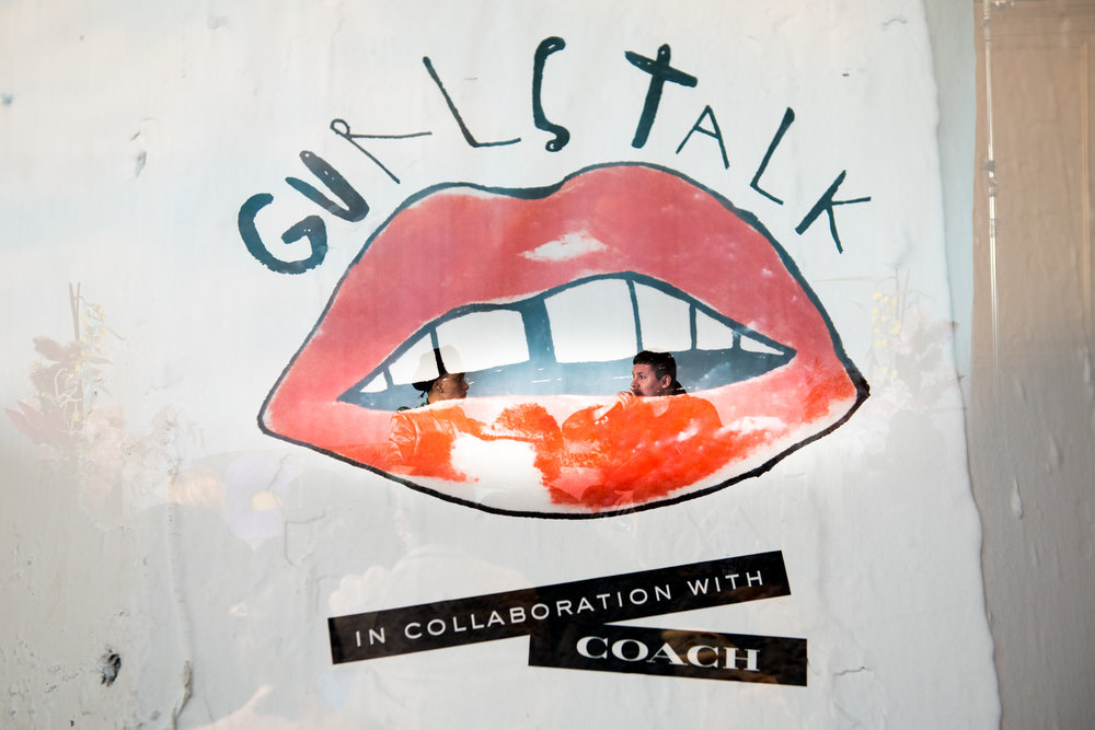 Coach_Gurls_Talk_031118-579.jpg