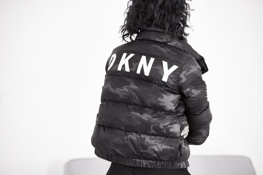 DKNY_FALL_18_BTS_03_RGB150.jpg