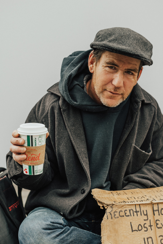 Greenberg_Starbucks_120118-56.jpg