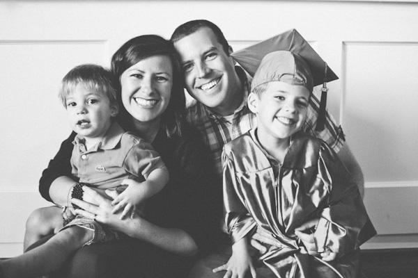 Bryant Family.JPG