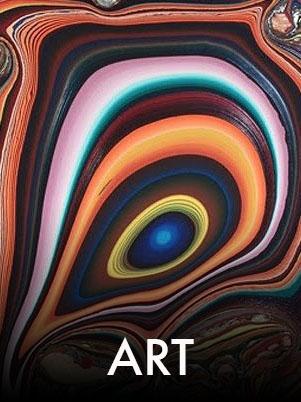 art-thumb.jpg