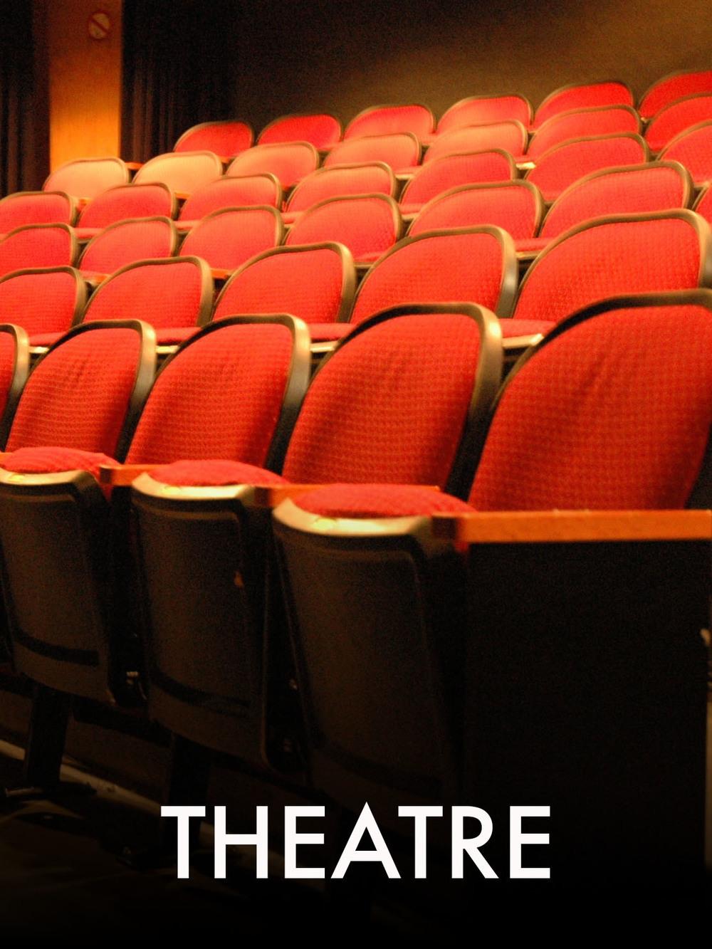theatre-thumb.jpg