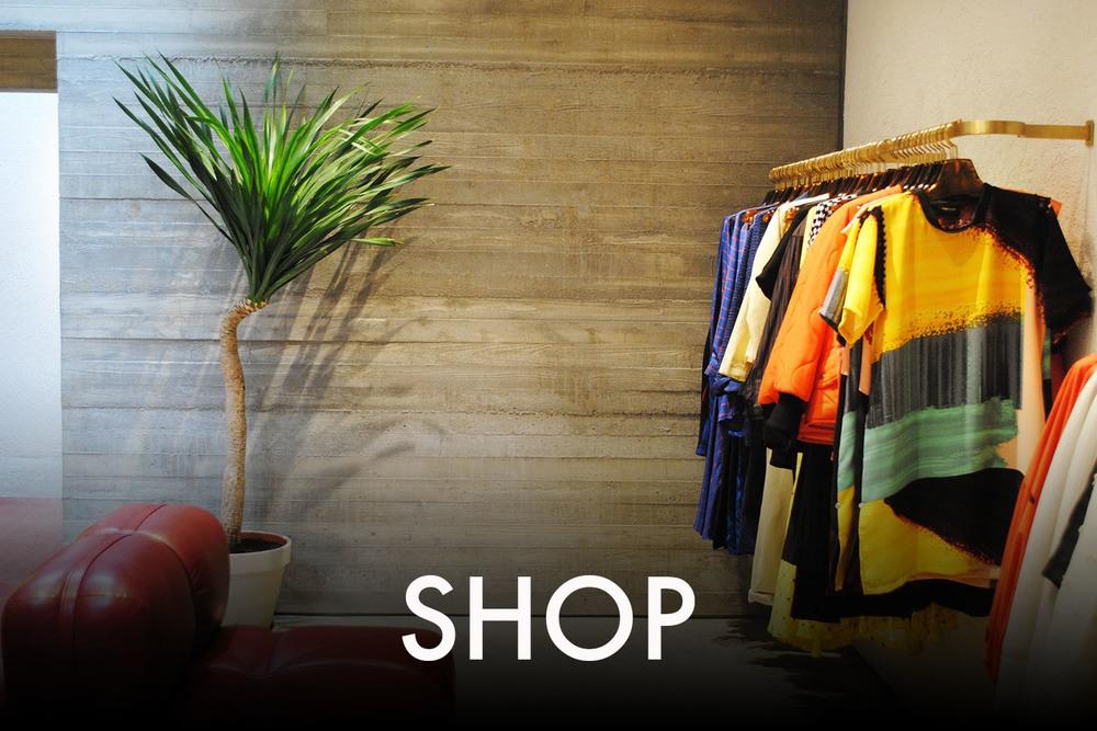 shop-thumbps