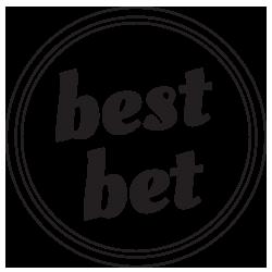 best_bet.jpg