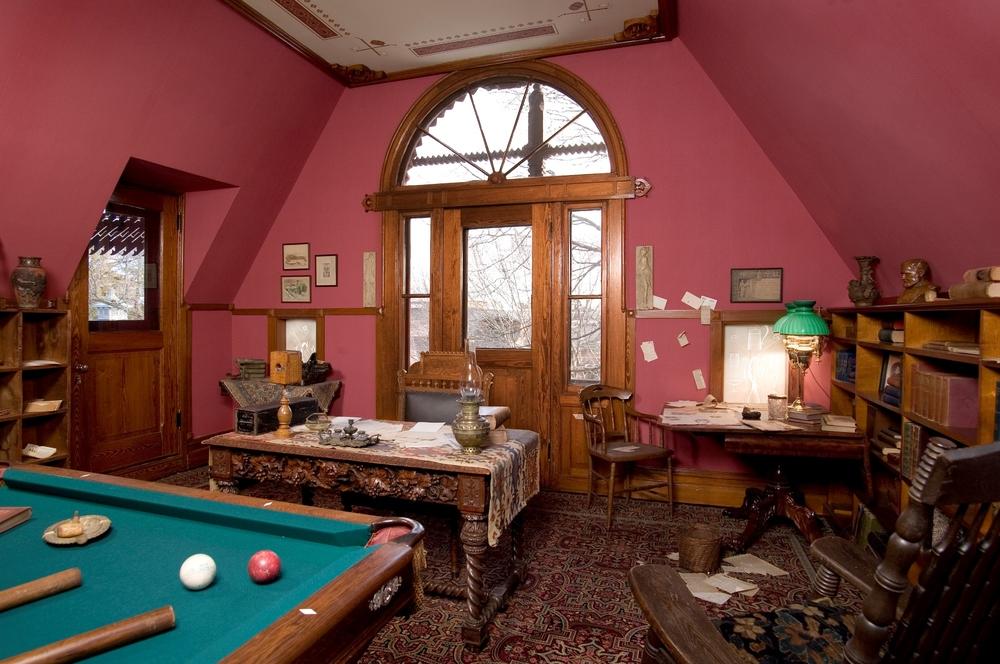 billiard_room_twain.jpg
