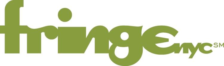 The New York International Fringe Festival (FringeNYC)