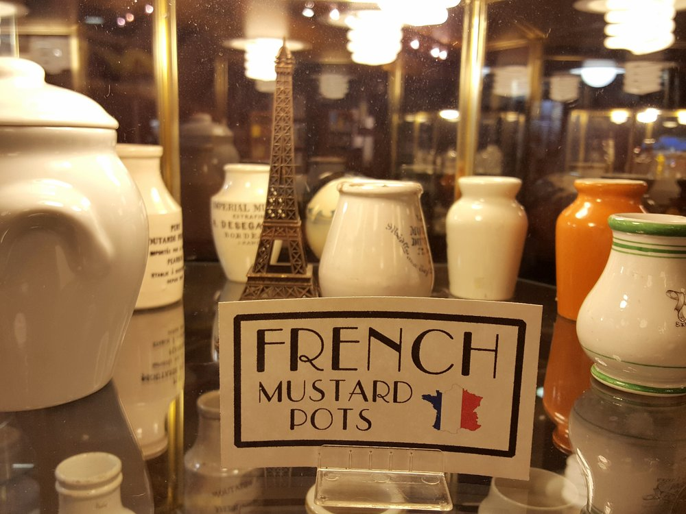 Mustard pots from around the world.jpg