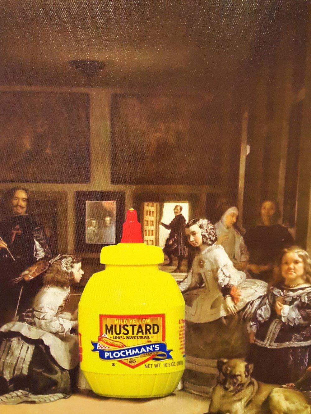 A mustard renaissance.jpg