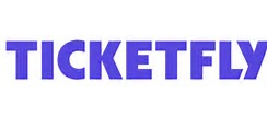 TicketFly logo.jpg