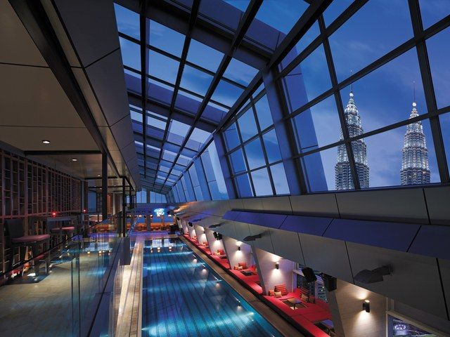 Image:Shangri-La (Kuala Lumpur, Malaysia)  SAVE