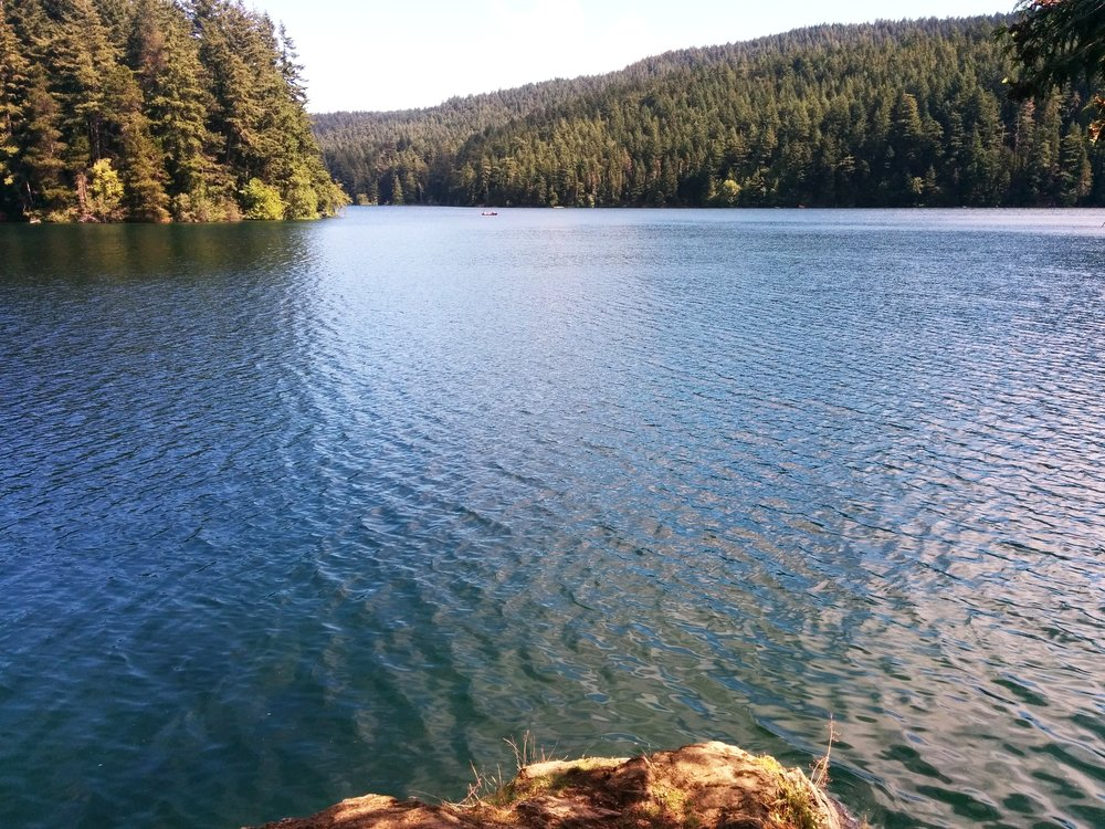 Mountain Lake 3.jpg