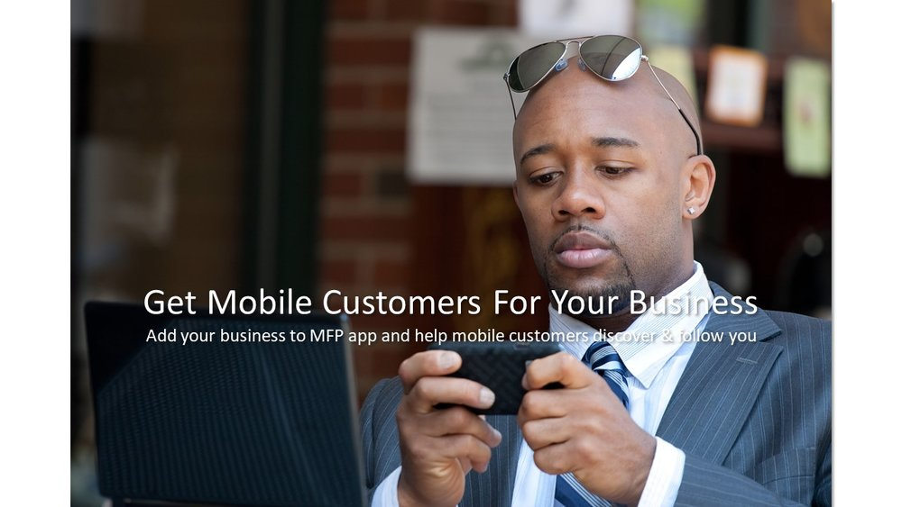 Business Man using smartphone with textjpg.jpg