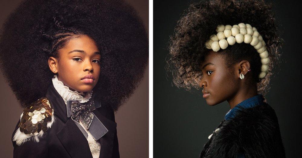 Afro-art-creative-soul-photography-thumbnail.jpg