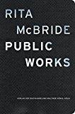 Rita McBride book.jpg