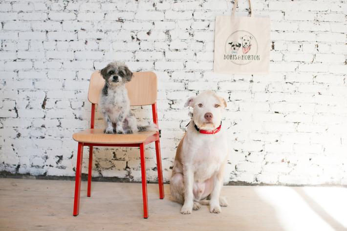 05-boris-horton-dogs.jpg