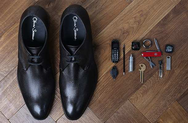 the-secret-shoe.jpg