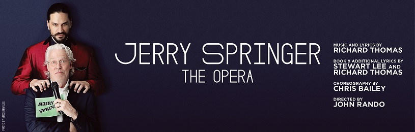 Jerry Springer the Opera.jpg