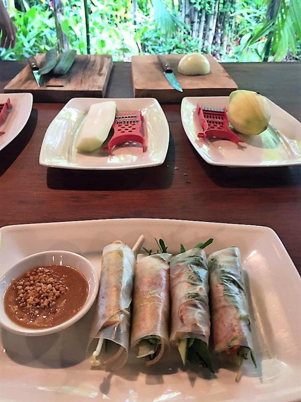 Vietnam meal.jpg
