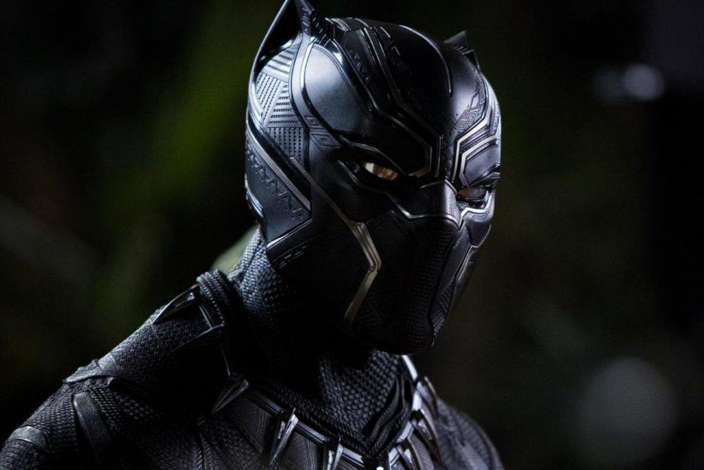 Black Panther.jpeg