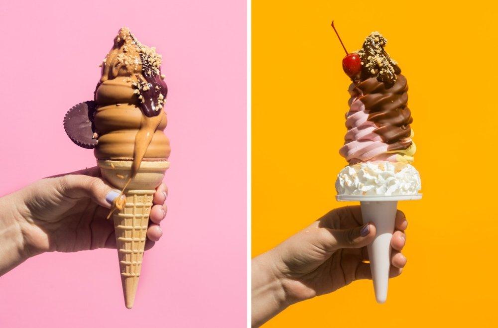 23-mister-dips-ice-cream.nocrop.w1024.h2147483647.jpg