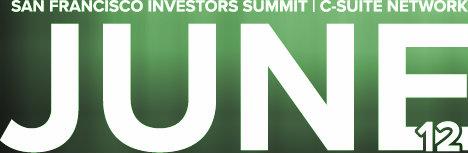201806-investorsSummit-logo-GR.jpg