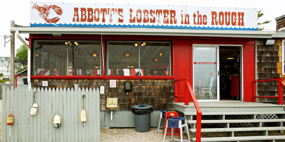 Abbott's Lobster in the Rough.jpg