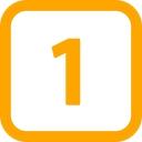 orange-number-1-128.jpg