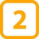 orange-number-2-128.jpg