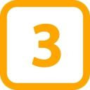 orange-number-3-128.jpg