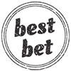 best bet small.jpg