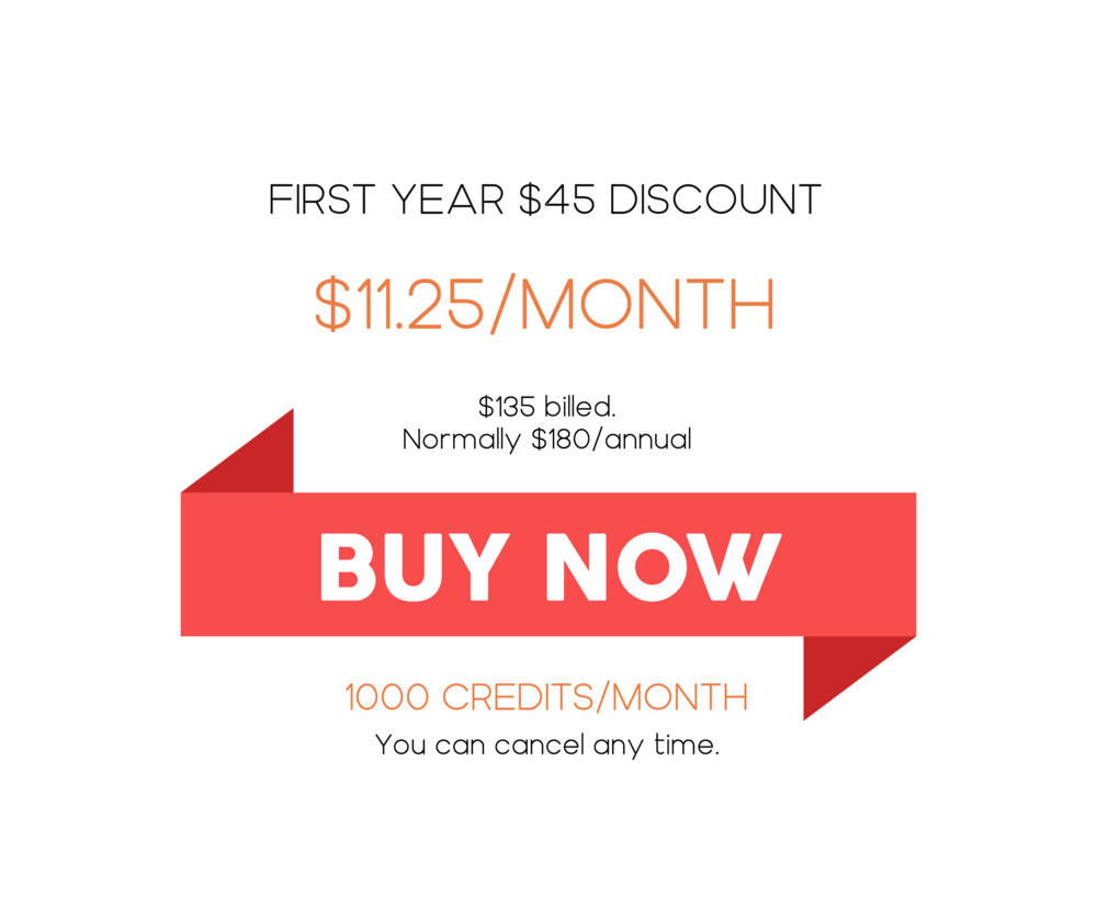 Sale! Save $45 and get 1000 SMS p/m