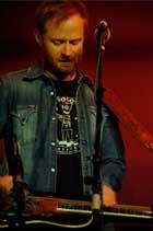 Todd Livingston