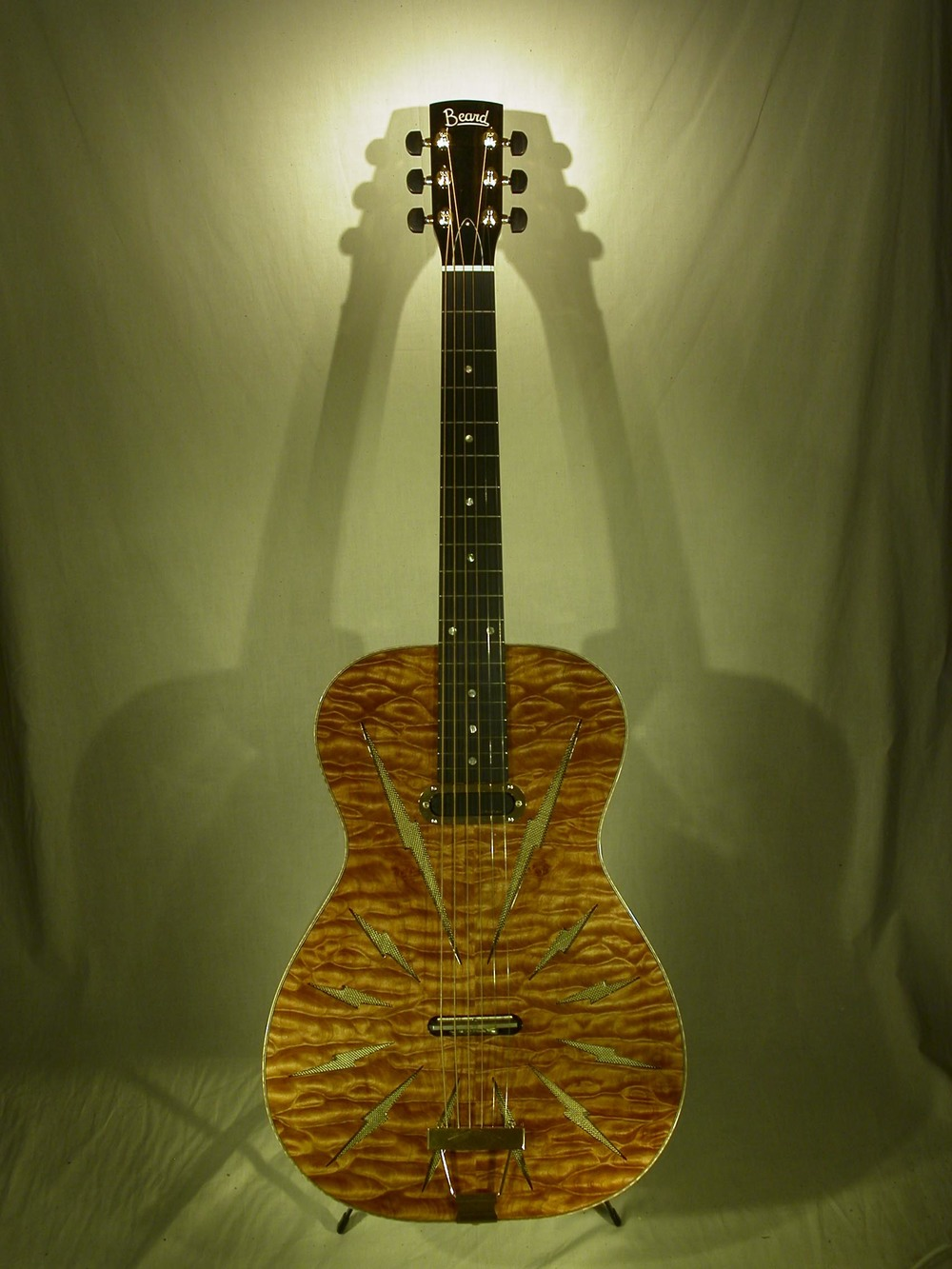 Retro Quilt Maple FF.jpg