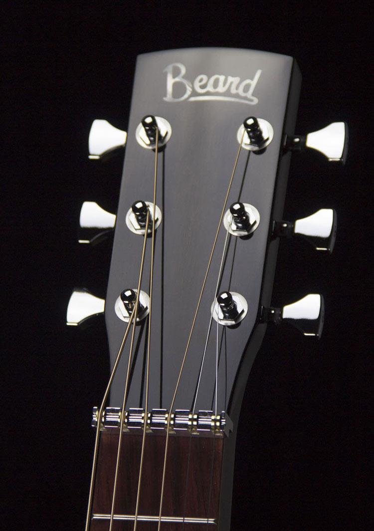 Beard-E-Model-Abbie-G-HS.jpg