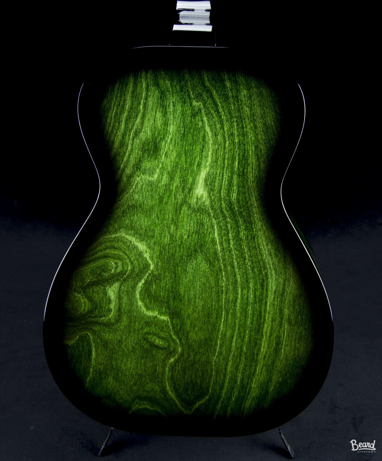 Vint-R-Green-back.jpg