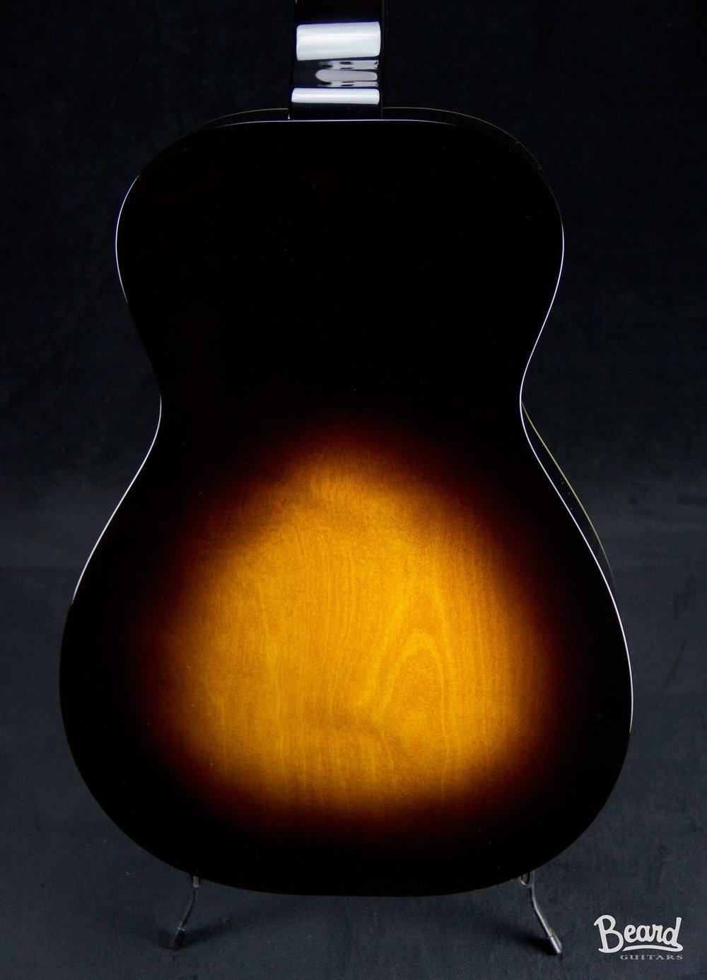 Tut Taylor™ Model 27