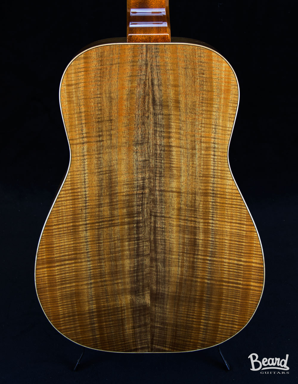 E-8-String-Koa-back.jpg