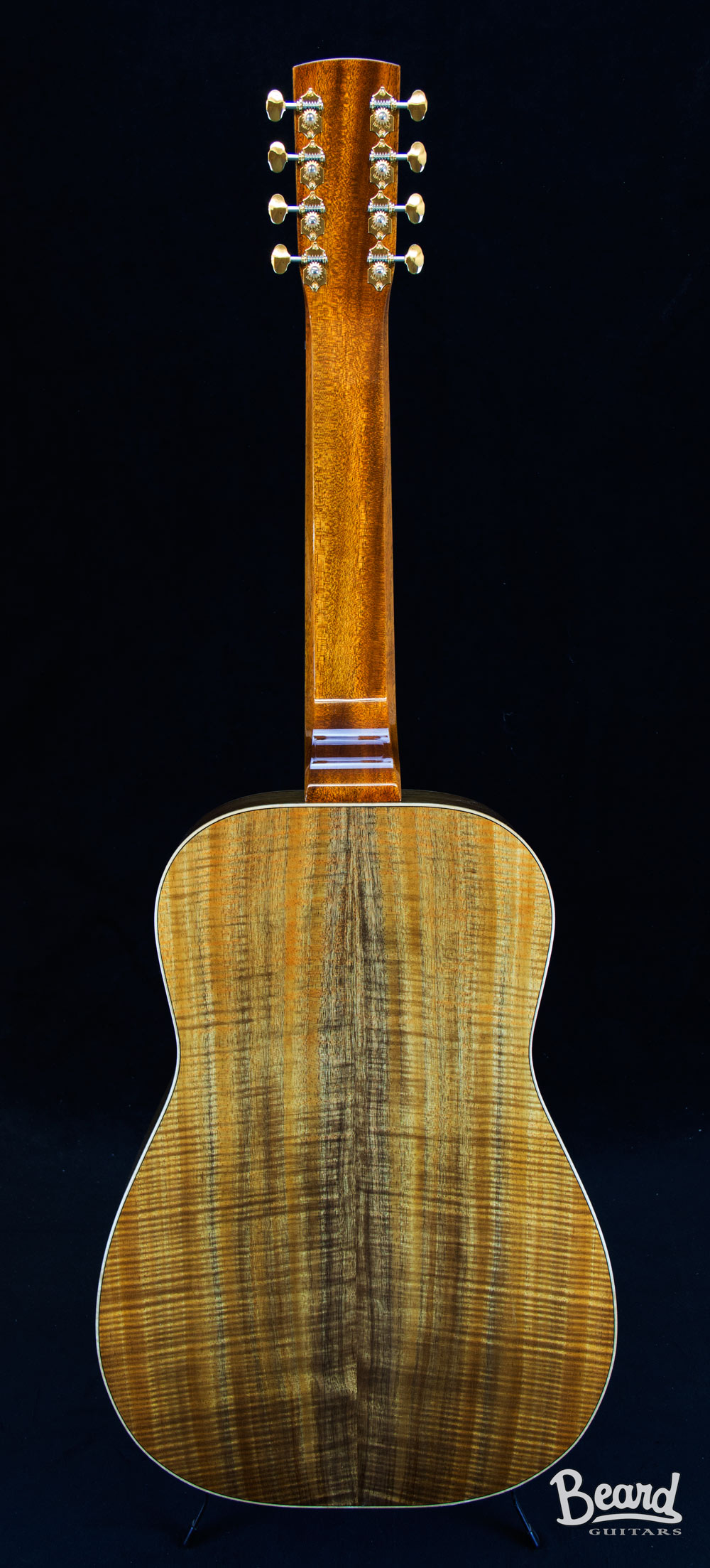 E-8-String-Koa-FB.jpg