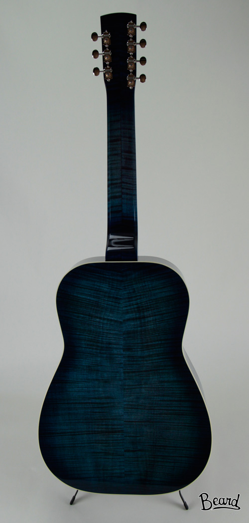 E-Odyssey-Maple-Blue-7-String-FB.jpg