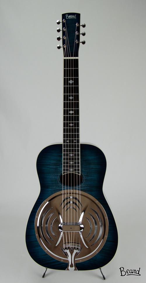 E-Odyssey-Maple-Blue-7-String-FF.jpg