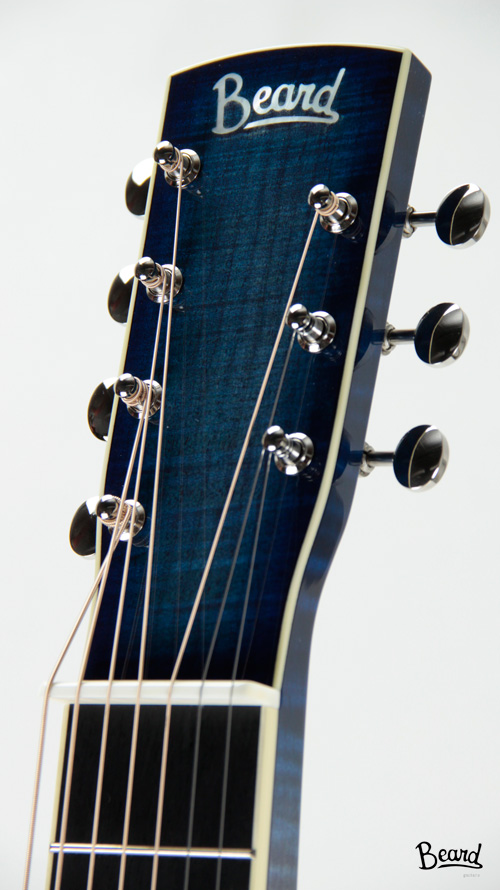 E-Odyssey-Maple-Blue-7-String-HS.jpg