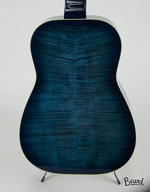 E-Odyssey-Maple-Blue-7-String-Back.jpg